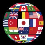 葉酸を推奨する国々